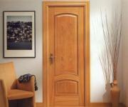 puerta02.jpg